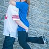 Jill and Brian-37