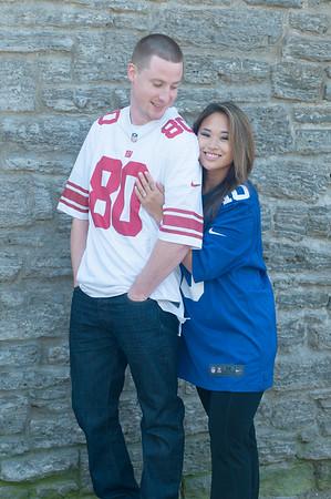 Jill and Brian-25