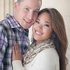 Jill and Brian-52