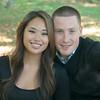 Jill and Brian-20