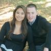Jill and Brian-19