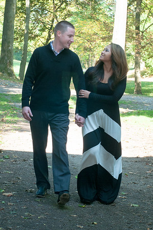 Jill and Brian-11