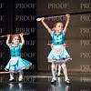 Kiptom Dance 2018-7