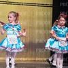 Kiptom Dance 2018-2
