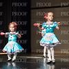 Kiptom Dance 2018-6