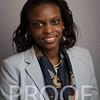 UB Headshots Engineering - Delia Ferguson-265