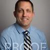 UB Headshots Engineering - Jason Armstrong-83