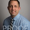 UB Headshots Engineering - Jason Armstrong-92