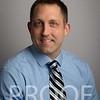 UB Headshots Engineering - Jason Armstrong-88