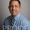 UB Headshots Engineering - Jason Armstrong-89