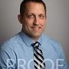 UB Headshots Engineering - Jason Armstrong-85