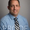 UB Headshots Engineering - Jason Armstrong-84
