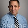 UB Headshots Engineering - Jason Armstrong-87