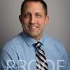 UB Headshots Engineering - Jason Armstrong-86