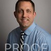 UB Headshots Engineering - Jason Armstrong-91