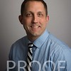 UB Headshots Engineering - Jason Armstrong-90