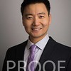 UB Headshots Engineering - Shenqiang Ren-236