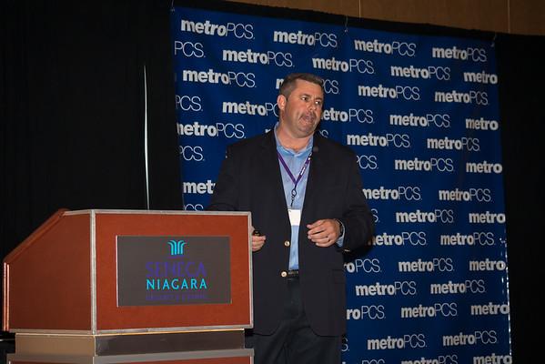 Metro PCS Launch Party-81