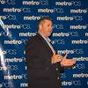 Metro PCS Launch Party-77