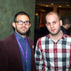 Metro PCS Launch Party-55