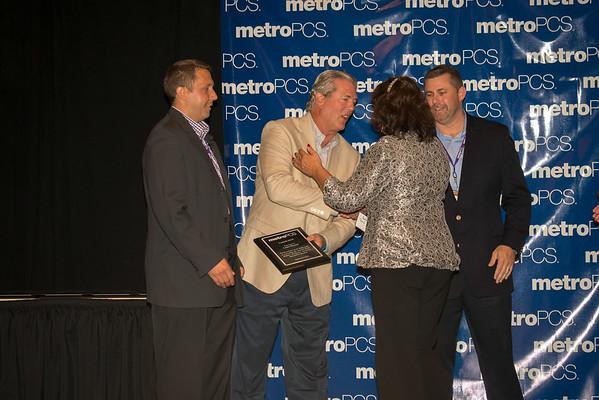 Metro PCS Launch Party-128
