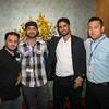Metro PCS Launch Party-57