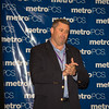 Metro PCS Launch Party-76