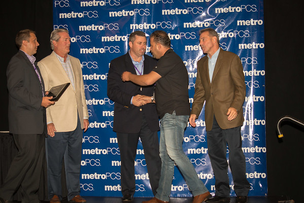 Metro PCS Launch Party-142