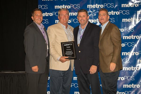 Metro PCS Launch Party-132