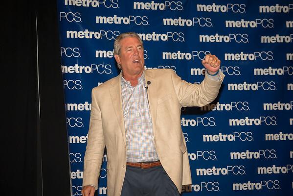 Metro PCS Launch Party-106