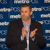 Metro PCS Launch Party-80