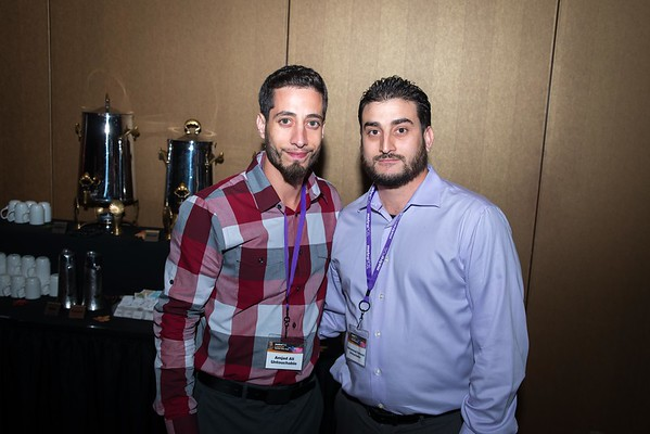 Metro PCS Launch Party-95