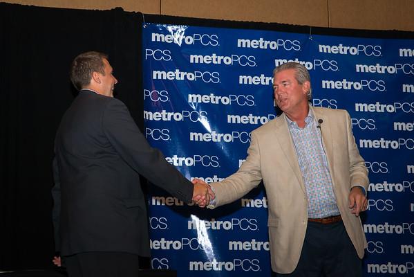 Metro PCS Launch Party-123