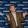 Metro PCS Launch Party-83