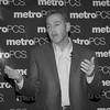 Metro PCS Launch Party-84