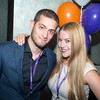 Metro PCS Launch Party-56