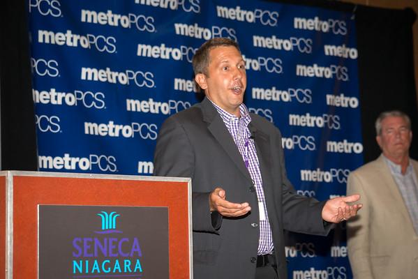Metro PCS Launch Party-127