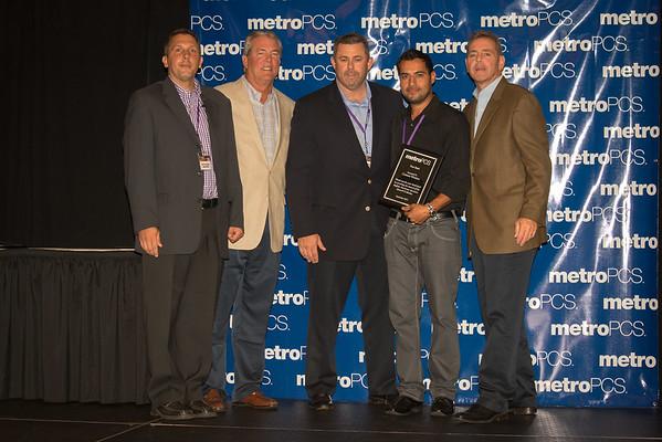 Metro PCS Launch Party-137