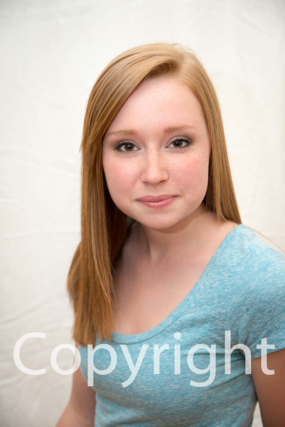 Morgan Headshot Proofs-26
