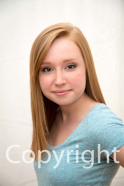 Morgan Headshot Proofs-19