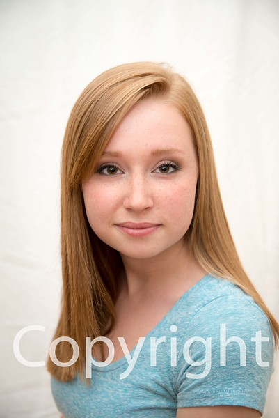 Morgan Headshot Proofs-12