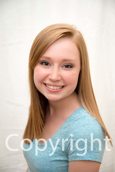 Morgan Headshot Proofs-9