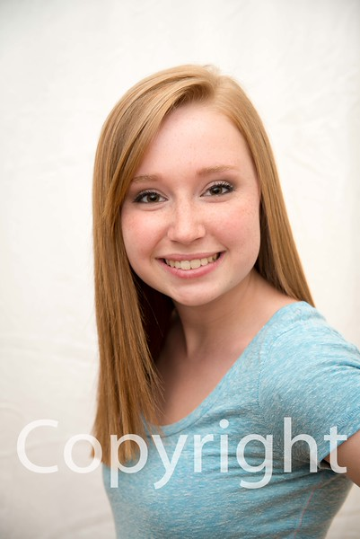 Morgan Headshot Proofs-16