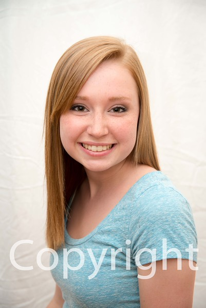 Morgan Headshot Proofs-7