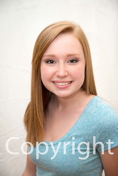 Morgan Headshot Proofs-24