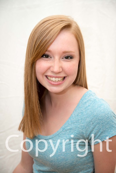 Morgan Headshot Proofs-31