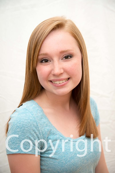 Morgan Headshot Proofs-2