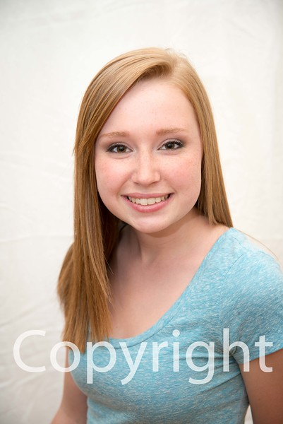 Morgan Headshot Proofs-25