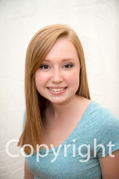 Morgan Headshot Proofs-28