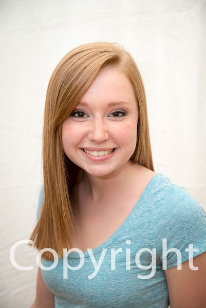 Morgan Headshot Proofs-29
